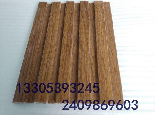 【潍坊寿光生态木长城板】潍坊寿光生态木长城板价格