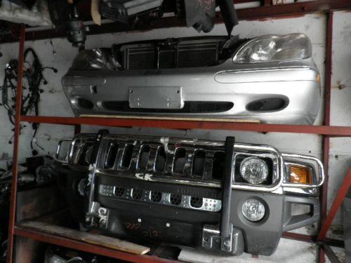 供应悍马h2前挡风玻璃原厂件        广州市迪赛汽车