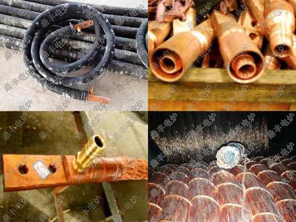 空心电缆|新型水冷电缆|空心水冷电缆