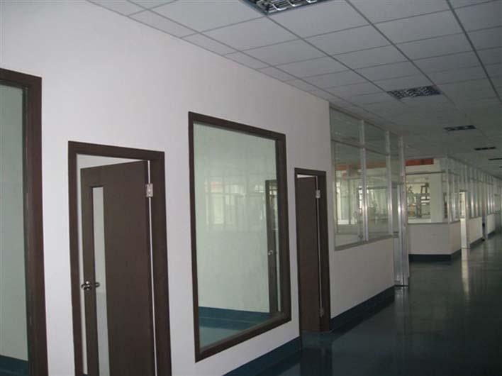 赵巷办公室装修,上海青浦赵巷办公室装修公司
