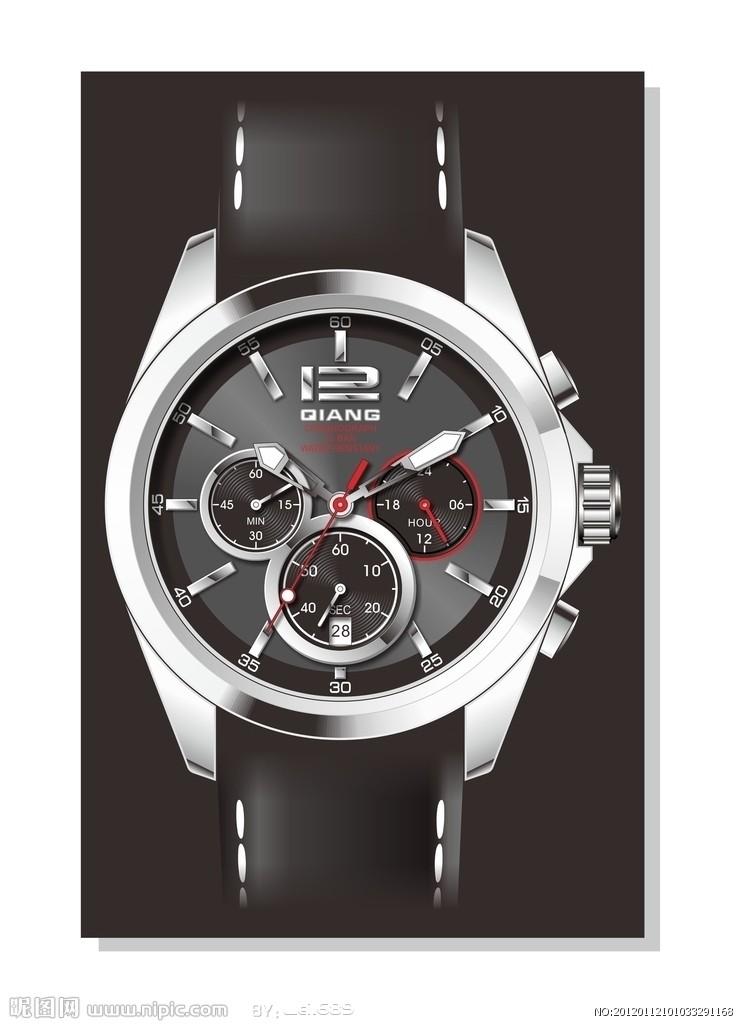 求购二手手表二手名表手表抵押典当黄金钻石首饰回收