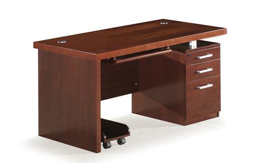 电脑桌dnz010-烟台世邦家具有限公司