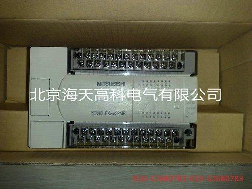 fx3g-5dm 主站功能[fx3g系列基本单元] fx3g-14mr/es-a fx3g-24mr/es