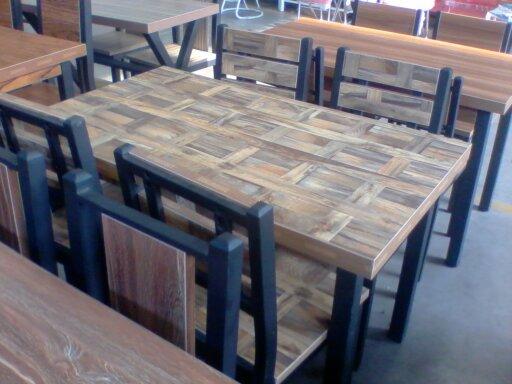 威海家具家具油漆米奇木质公司图片
