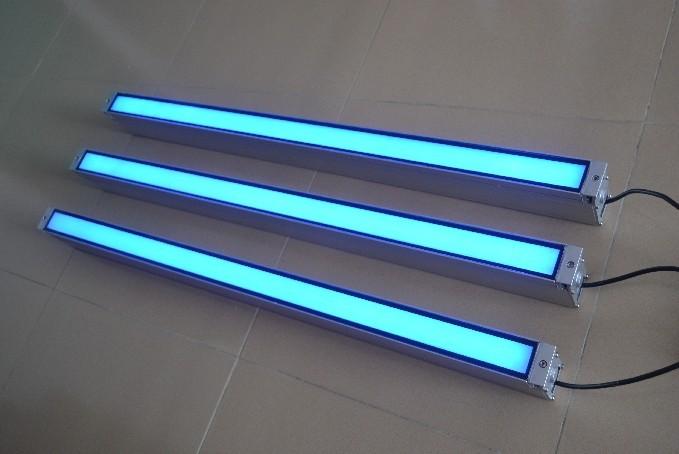 LED长条埋地灯