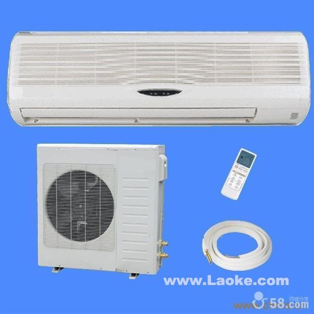 杭州四季青空调安装公司《同价格比服务》