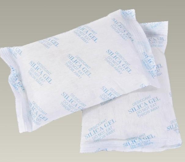 宝安干燥剂 宝安环保防潮珠 宝安硅胶干燥剂 电子五金干燥剂