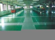 东营销量最好的环氧树脂地坪漆厂家