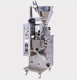供应做豆腐机器,做豆腐的设备,豆腐制作设备厂家直销