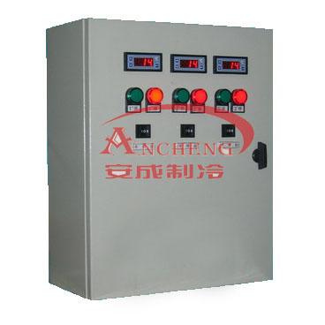 钱眼首页 产品库 机械及工业制品 制冷/空调/换热设备 > 电控箱  免费