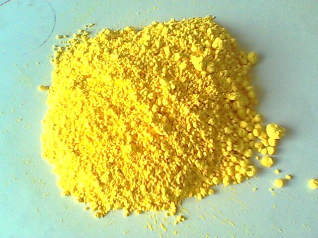 聚酰亚胺树脂粉