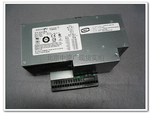 IBMP52A电源39J4951现货质保一年销售
