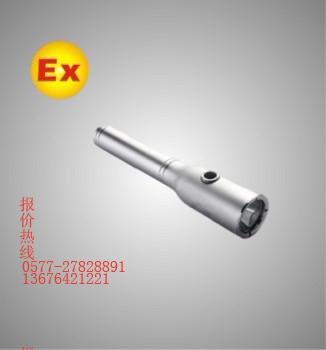 JW7210B_点击询价_JW7210B节能强光防爆电筒