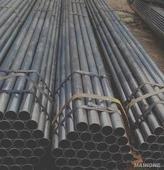 焊管厂家,包头焊管零售_包头焊管经营