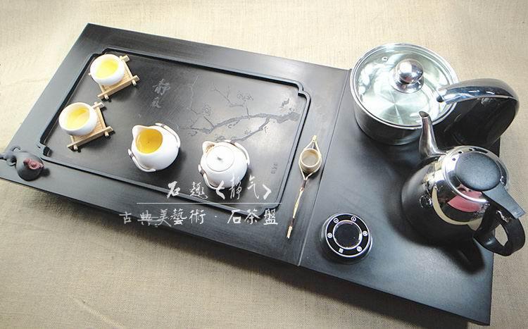 无锡茶叶店 公司15959446761安溪铁观音批发 红茶批发商 正山小种