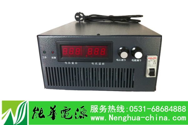 可调直流稳压电源(0-300V400V500V600V800V)