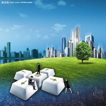 提供广东旧设备进口关税咨询服务
