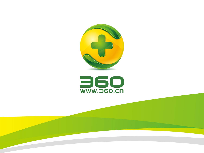 搜索推广的创意由标题,描述和链接网址共同  360搜索 网站推广-创业加