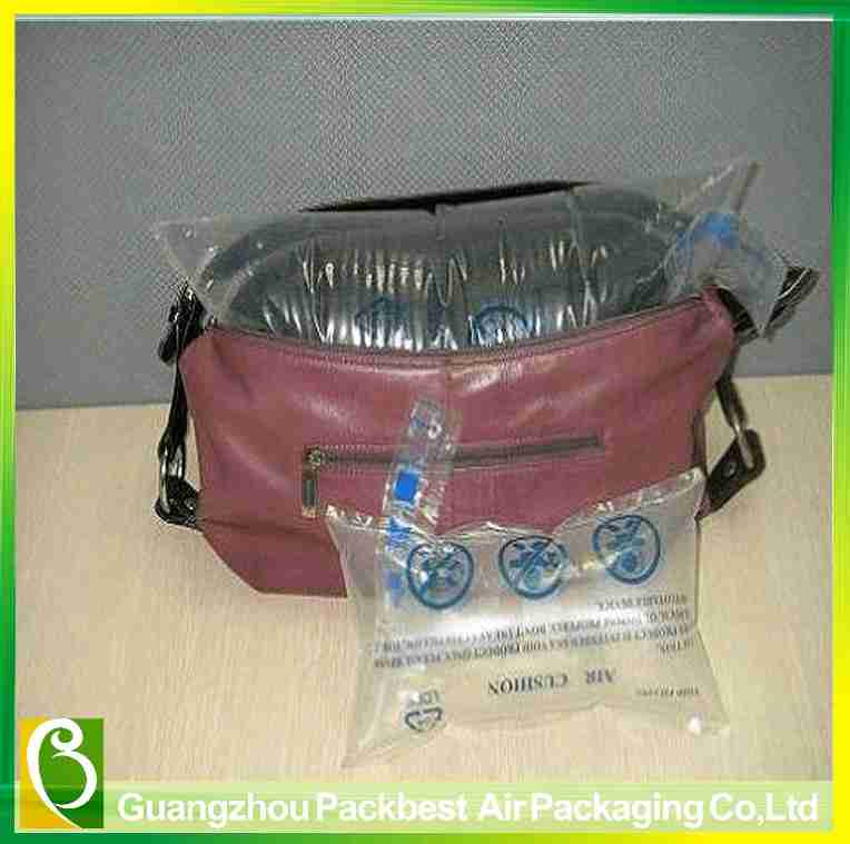 箱包手袋充气袋/填充袋