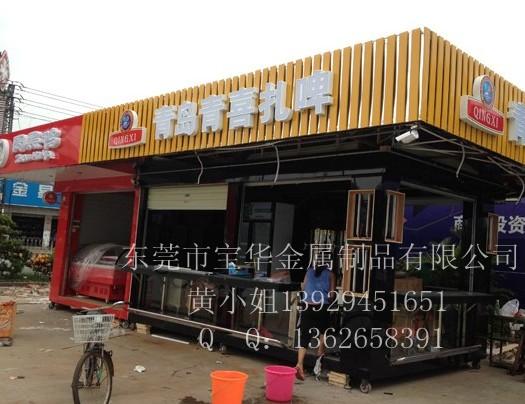 杭州富阳钢结构