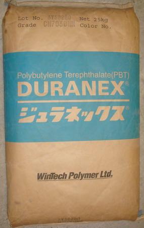 华业长期供应PBT 3300-ED3002