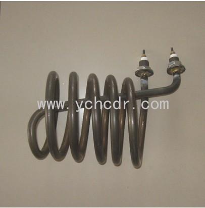 供应宏创 金属管状电热元件,加热管,电热管