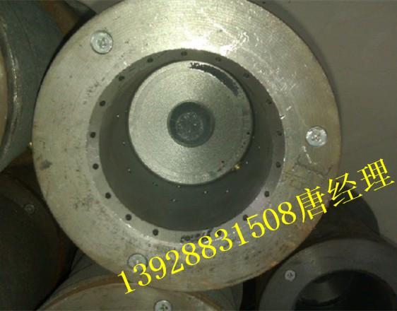 节能型甲醇炉芯,环保油炉芯铸铁材质