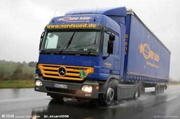 唐山到宝鸡货运公司13121962555【设备运输】  唐山到宝鸡搬家公司(