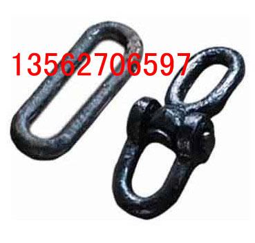万能环链 32矿用万能环链 矿车配件:  矿车轮对  矿车轮 ,单轮 直径2