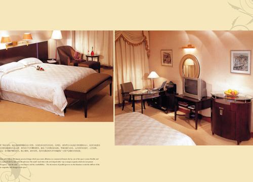 广东酒店家具厂,专注高档星级酒店家具