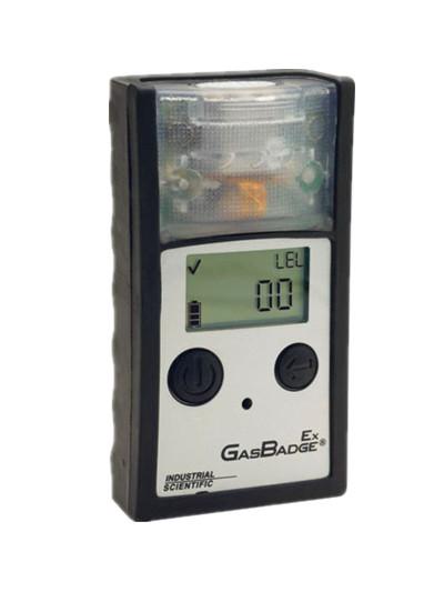 陕西GB90可燃气体检测仪