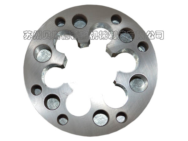 上海聚合泵 上海聚合泵厂家 上海聚合泵生产厂家