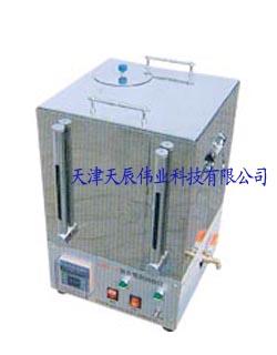 沥青溶剂回收仪(天辰伟业)