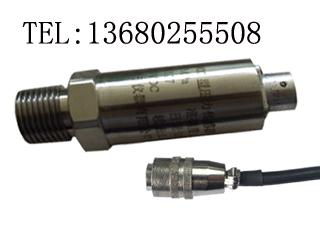 气压传感器 气体压力传感器 进气压力传感器高清图片