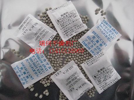 东升干燥剂 港口环保防潮珠 沙溪硅胶干燥剂 电子五金干燥剂