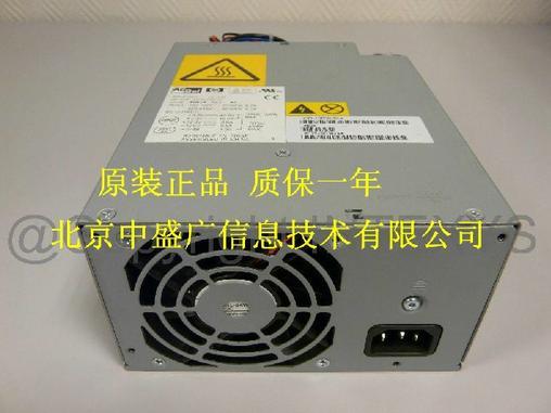 30-10005-01 DS15电源北京低价销售