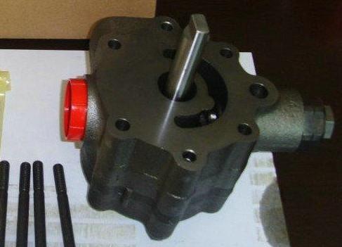 供应5423-518补油泵