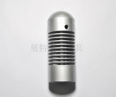 63选用压铸机的基本原则|深圳压铸机厂家
