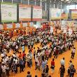 2015上海数字标牌展