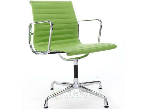 设计师椅子,品牌办公椅,品牌会议椅,设计师办公椅,会议椅