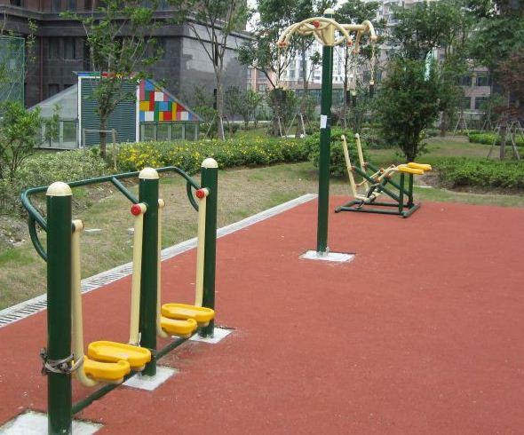 太仓健身器材 体育器材
