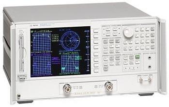 3G 6G网络分析仪8753E