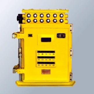 山西阀门控制箱KXBC-12×15/660,一空12厂家