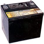 陕西大力神蓄电池【金牌代理蓄电池】西安圣能蓄电池厂家直销