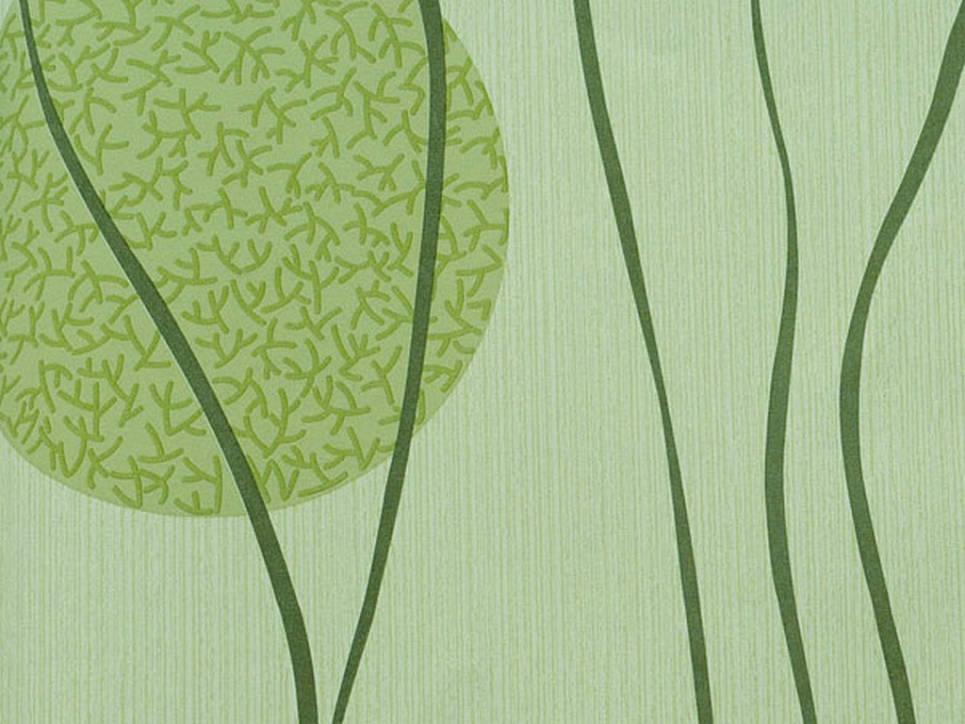 广东墙纸生产厂家促销墙纸样本风子恒