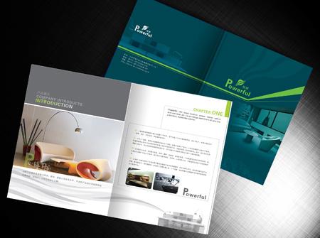 南京印刷品设计印刷,南京宣传品印刷设计公司