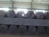 七台河焊管哪里的便宜,七台河焊管
