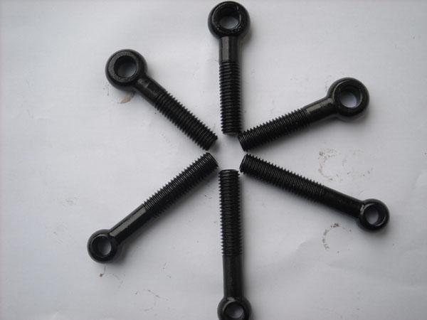 无锡活节螺丝,合口螺丝,孔眼螺丝,高强螺丝