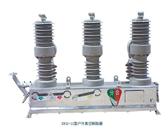 ZW32M-12/630-20
