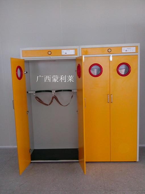 广西试验气瓶柜,广西实验气瓶柜